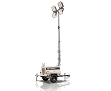 Terex Light Towers Ontario Terex Equipment Sales Ontario Terex Equipment Sales Toronto GTA Terex Loaders Barrie York Region Terex Excavators GTA Toronto Terex Equipment Sales Ontario
