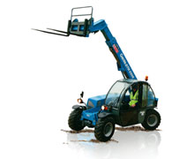 Terex Telehandlers Ontario Terex Equipment Sales Ontario Terex Equipment Sales Toronto GTA Terex Loaders Barrie York Region Terex Excavators GTA Toronto Terex Equipment Sales Ontario
