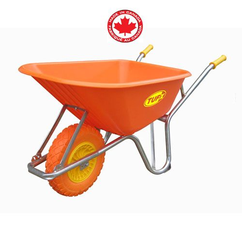 wheelbarrow equipment rentals barrie tool rentals barrie terex equipment construction